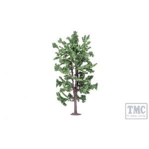 R7210 OO Scale Lime Tree