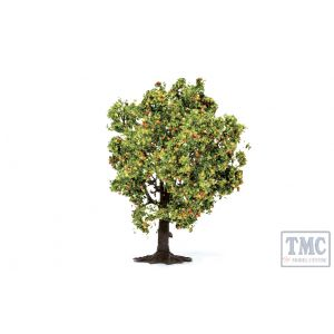 R7213 OO Scale Apple Tree (with Fruit)