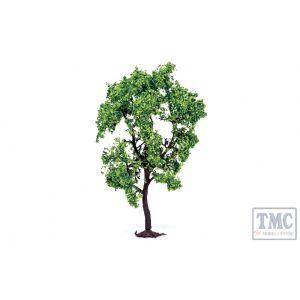R7214 OO Scale Pear Tree