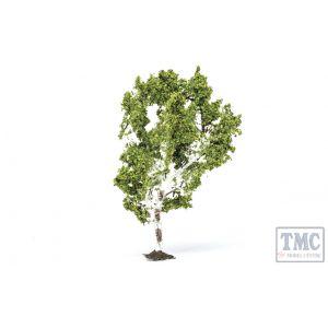 R7215 OO Scale Birch Tree