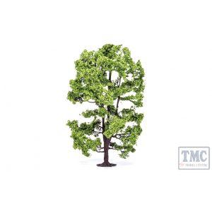 R7217 OO Scale Acacia Tree