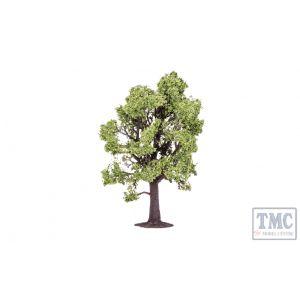 R7219 OO Scale Beech Tree
