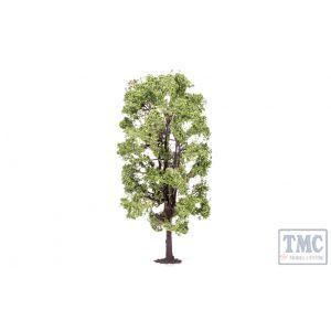 R7221 OO Scale Lime Tree