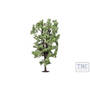 R7222 OO Scale Horse-Chestnut Tree