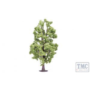 R7223 OO Scale Lime Tree