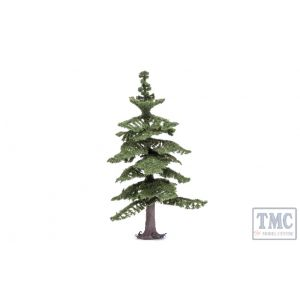 R7225 OO Scale Medium Nordic Fir Tree