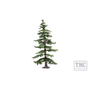 R7226 OO Scale Large Nordic Fir Tree