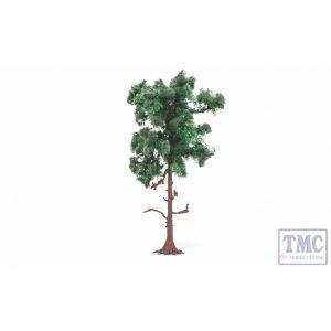 R7227 OO Scale Medium Pine Tree
