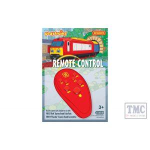 R7330 Hornby Playtrains Remote Control