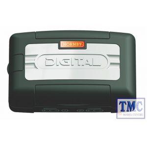 R8247 Hornby OO Gauge Accessory Decoder