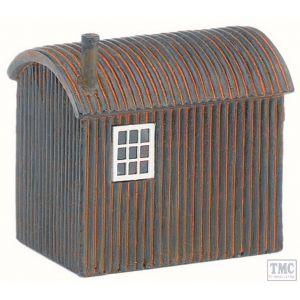 R8585 Skaledale OO/HO Gauge Lamp Hut