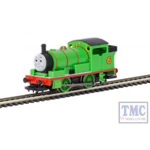 R9288 Hornby OO Gauge Thomas & Friends Percy Locomotive