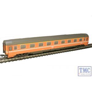 02261F ROCO SNCF Passenger Wagon