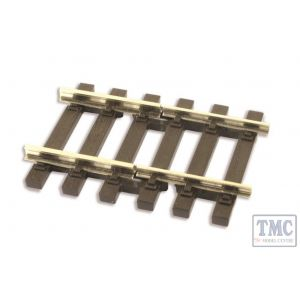 SL-113 OO/HO Scale Code 75/100 Transition Track Peco