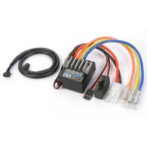 45057 Tamiya TBLE-02 Brushed/Brushless Electronic Speed Controller (ESC) - Sensored