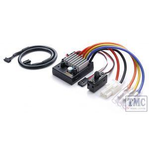 TA45069 Tamiya TBLE-04S Electronic Speed Control