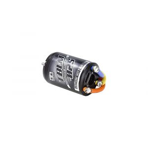 54895 Tamiya TBLM-02S 21.5T Brushless Motor use with 45060
