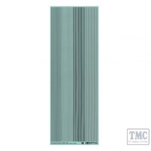 TA54973 Tamiya Panel Line Pin Stripe Stickers