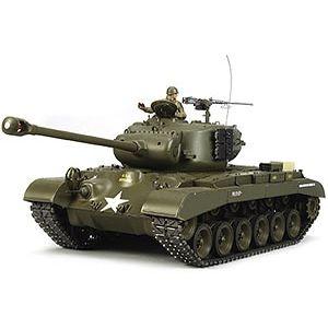 56010 Tamiya 1/16 Scale R/C 1/16 Tiger I Early w/Option Kit