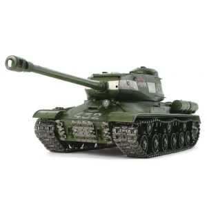 56035 Tamiya 1/16 Scale R/C Russian JS-2 1944 with Option Kit