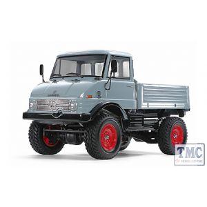 58692 MAY Unimog 406 Series U900 (CC-02)