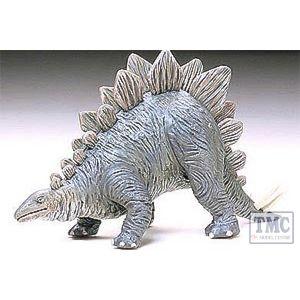 60202 Tamiya 1/16 Scale Military Stegosaurus Stenops