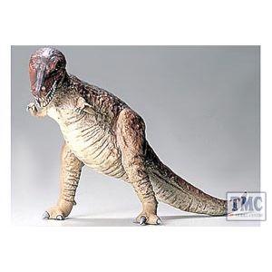 60203 Tamiya 1/16 Scale Military Tyrannosaurus Rex
