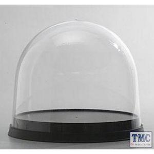 TA73012 Tamiya Display Case J - Dome Type