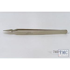 TA74052 Tamiya Decal Tweezers