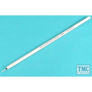 TA87017 Tamiya Pointed Brush (Small)