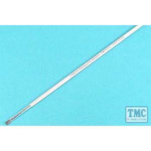 TA87028 Tamiya Flat Brush No.01