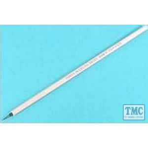 TA87029 Tamiya Blunt Brush S
