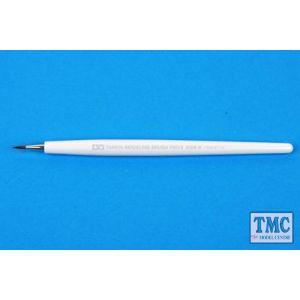 TA87174 Tamiya PRO II Pointed Brush fine