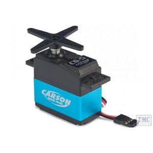 C502016 Carson RC CS-5 Servo 5kg/JR
