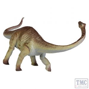 TW44003 Lord Earth  Apatosaurus 33cm