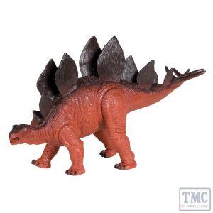 TW44004 Lord Earth  Stegosaurus 38cm