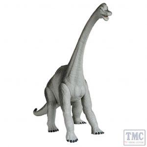 TW44008 Lord Earth  Brachiosarus 40cm