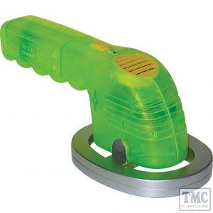 TW491209 Toyway  Mini Metal Detector