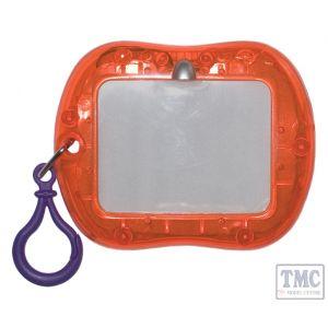 TW491257 Toyway  Lighted Pocket Doodler (6's)