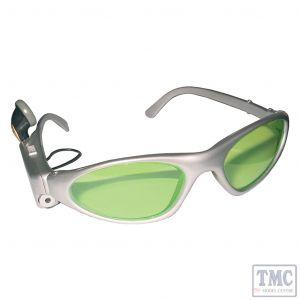 TW491298 Toyway  Listener Glasses (3's)