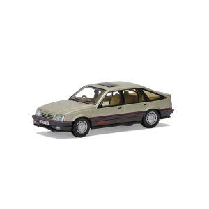 VA09809 Corgi 1:43 Scale Vauxhall Cavalier Mk2 SRi 130 - Platinum