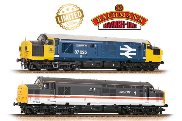 Pre-Order regional specials