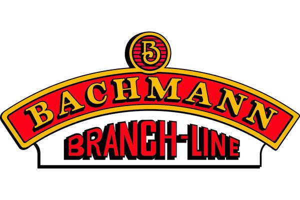 2020 Bachmann Range