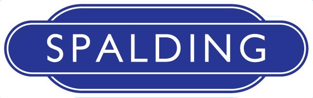 Spalding Exhibition