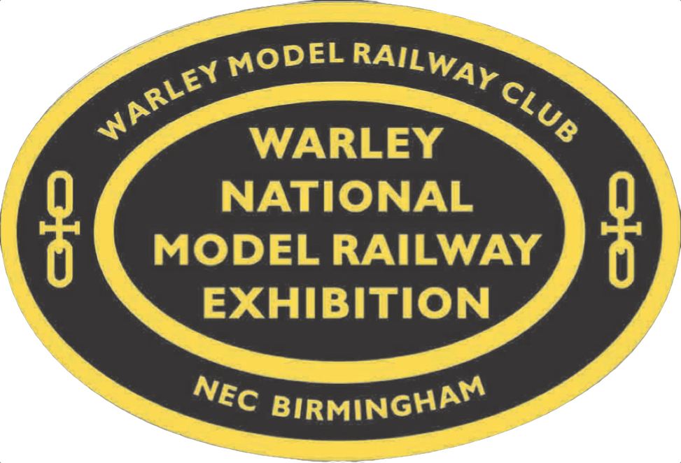 Warley Exhibition
