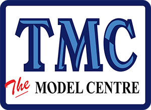 The Model Centre