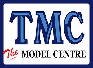 The Model Centre
